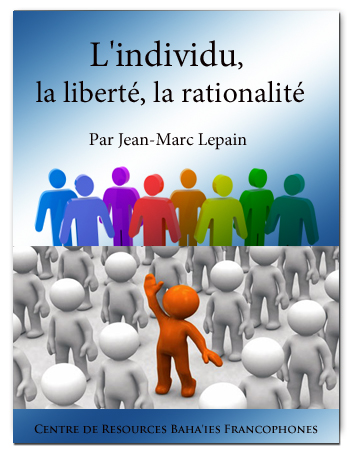 book l'individu fr