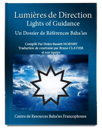 book lumière de direction fr