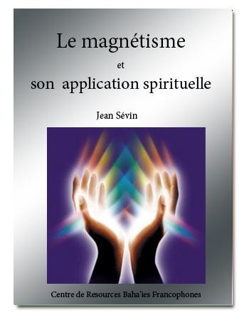 book magnétisme