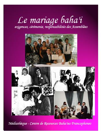 book mariage bahai fr