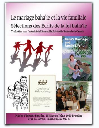 book mariage et famille fr