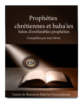 book prophéties chrétiennes fr