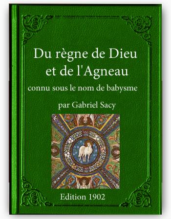 book-regne-agneau-1902