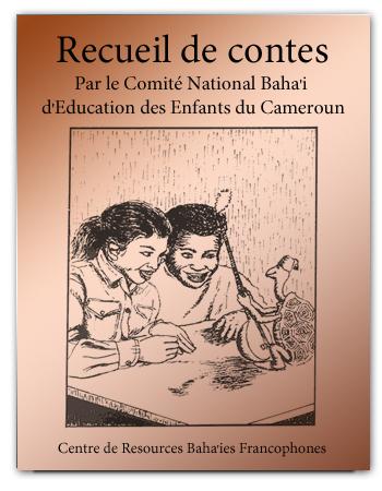 book Recueil de contes