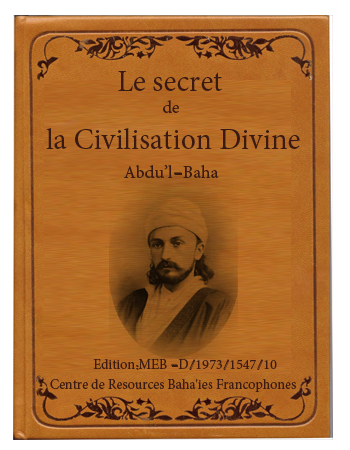 book secret civilisation divine fr