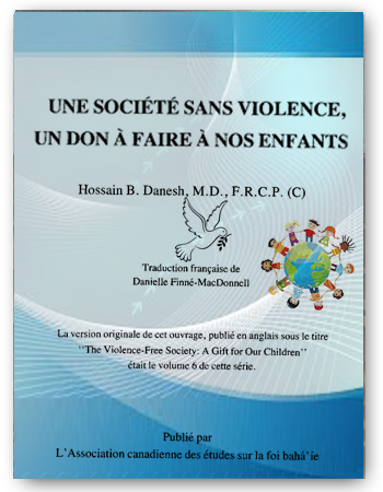 book société ans violence fr