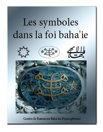 book symboles dans la foi