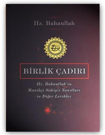 book birli cadiri tr