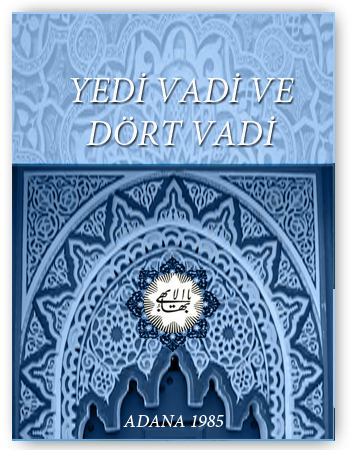 book four vally 7vally turk