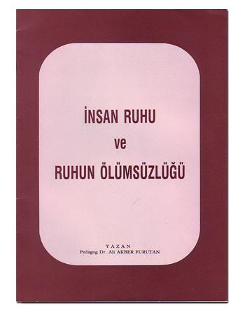 book frutan khulud ruh turk