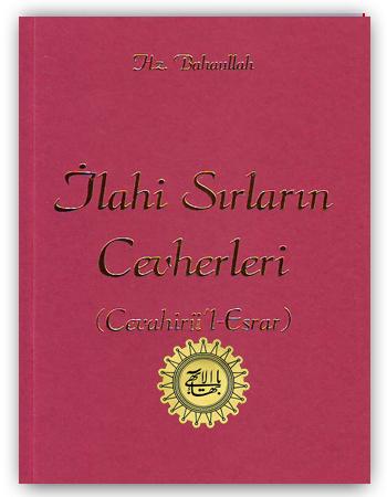 book jawaher asrar turk