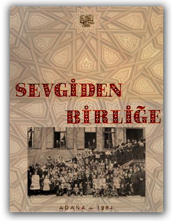 book khutab abdul baha turk