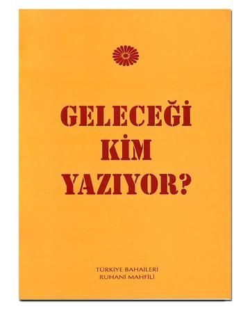book man yakutu tareka mustakbal turk