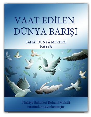 book salam alami turk
