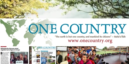site one country