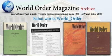 site world order magazine archive