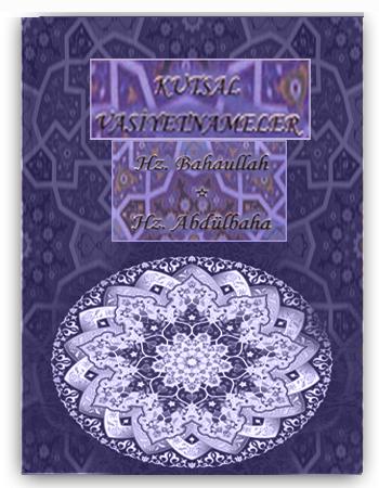 book vaseya turk.jpg