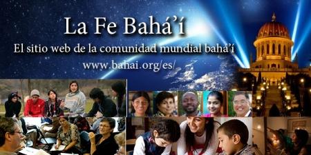 site  la fe baha'i esp.jpg