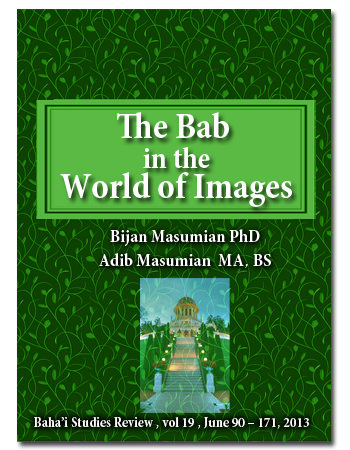 book bab in the world of images.jpg