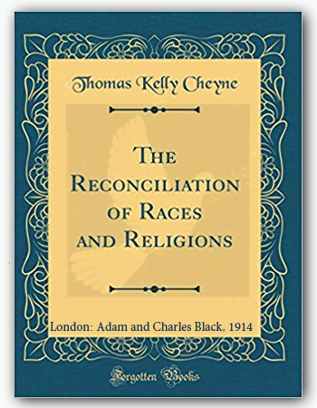 book  Reconciliation of Races and Religions.jpg